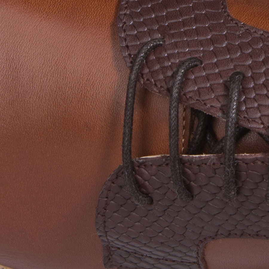 Shoe-leather-natural-brown-bronze-cognac-1-1