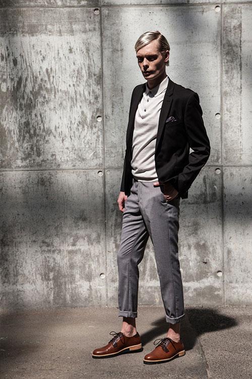 chaussure-derbies-cuir-homme