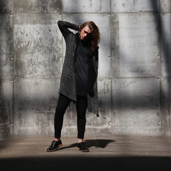 Chaussure-derby-cuir-noir-alpha-595x595