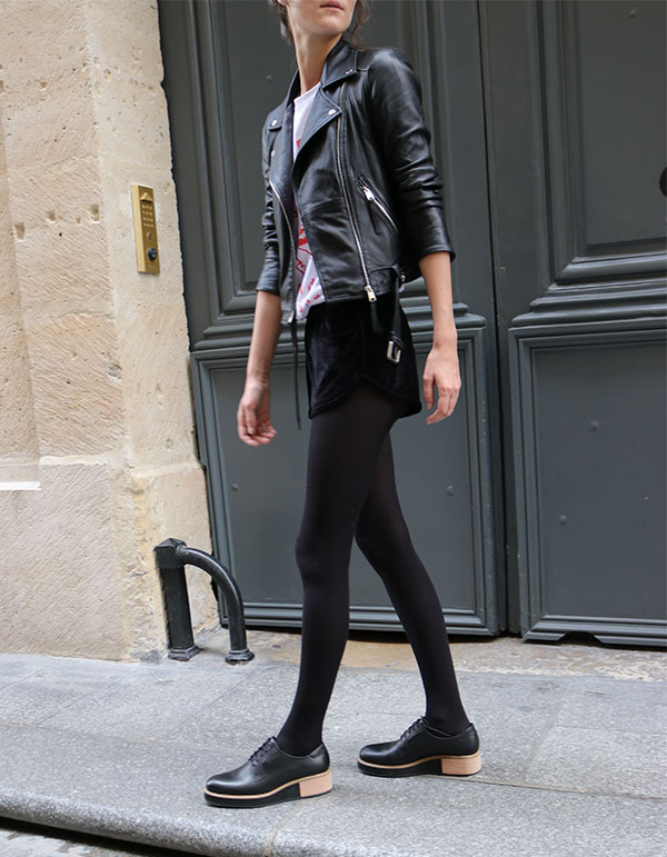 derbies-cuir-noir-femme-plateforme-subtle-shoes