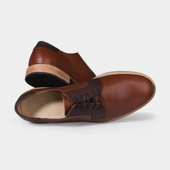 chaussure-chic-derby-cuir-homme-semelle-gomme-595x595