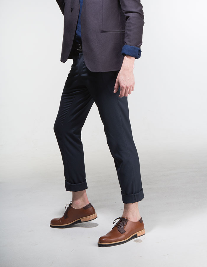 derbies-cuir-camel-homme-subtle-shoes