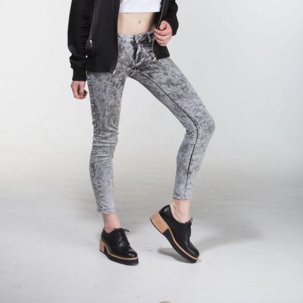chaussure-cuir-noir-femme-lacet-595x595