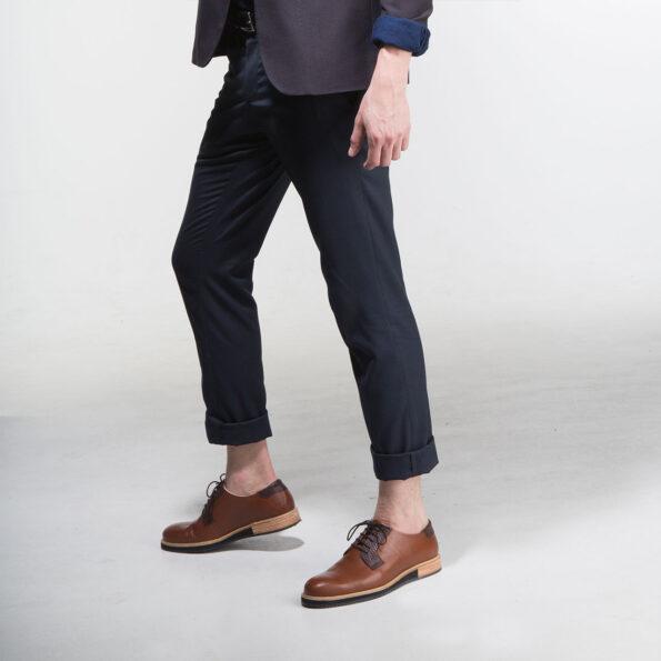 chaussure-derbie-cuir-marron-design-subtle-shoes-1-595x595