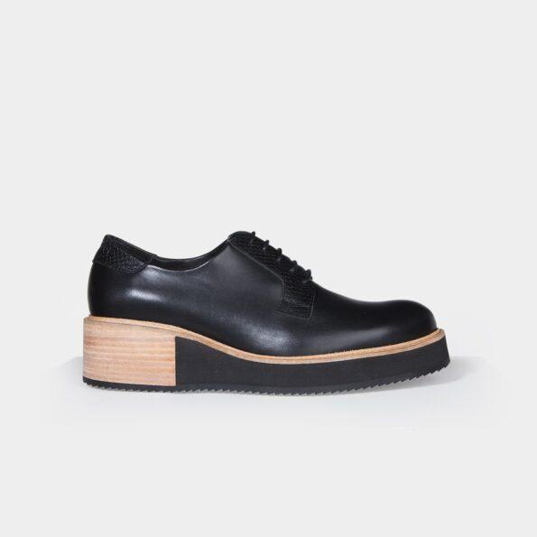 chaussure-derby-cuir-noir-plateforme-595x595