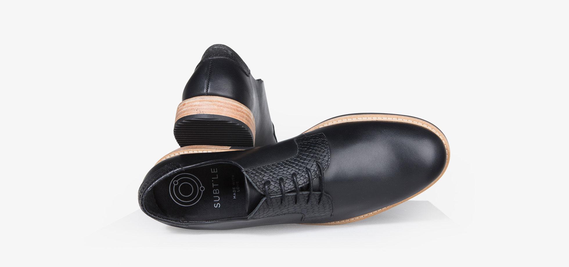 chaussure-derby-homme-noir