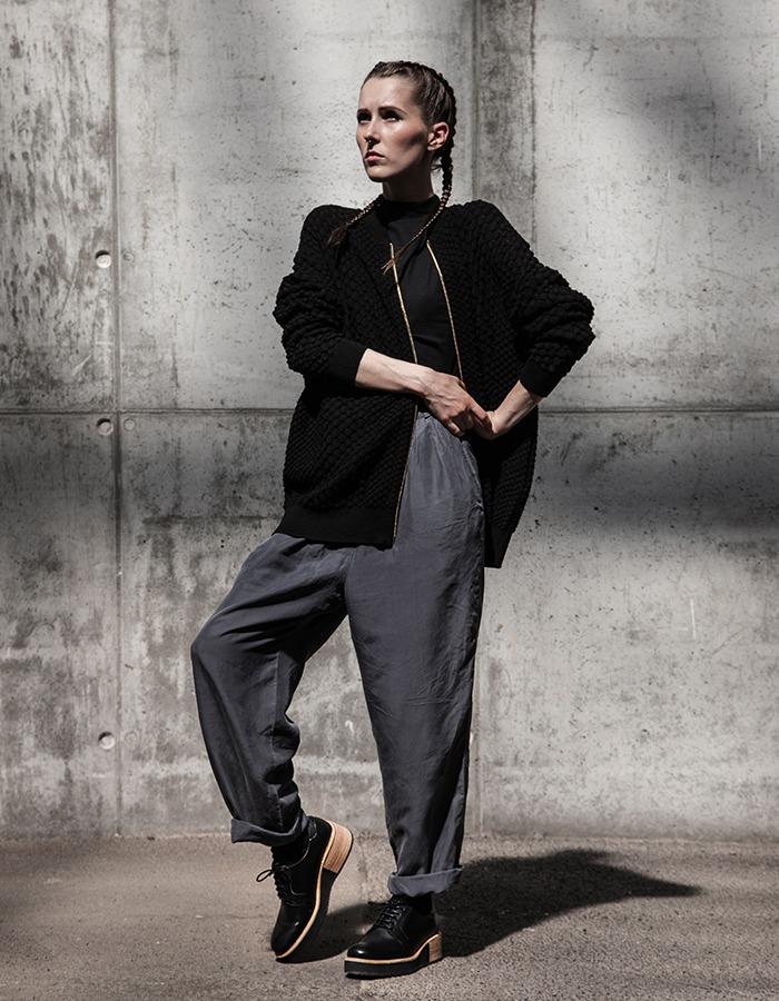 derbies-cuir-camel-femme-plateforme-subtle-shoes