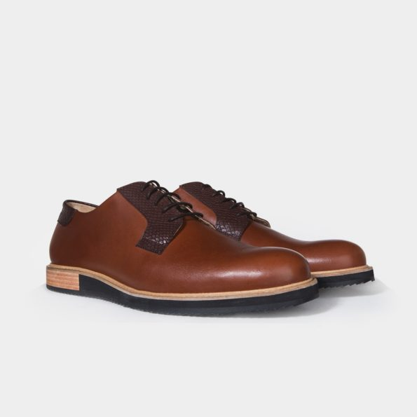derby-cuir-marron-semelle-gomme-595x595