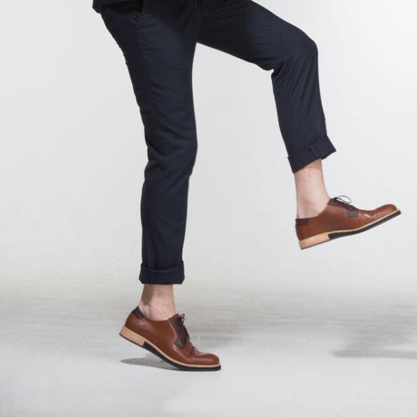 designer-leather-derbies-shoes-brown-men-subtle-shoes-1-595x595