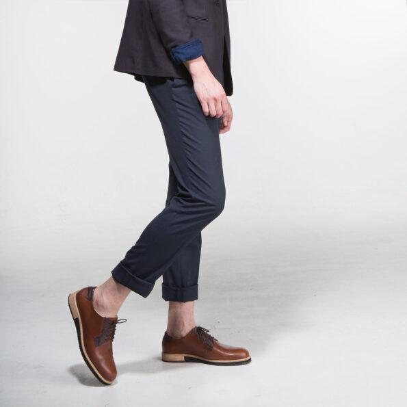 designer-leather-derbies-shoes-camel-subtle-shoes-1-595x595