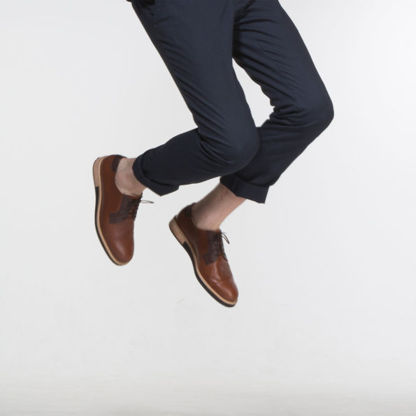 designer-leather-derbies-shoes-kamel-subtle-shoes-1-595x595
