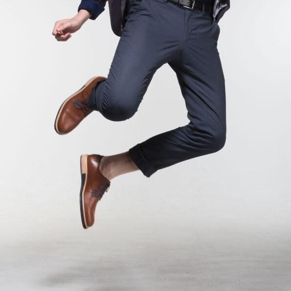 elegant-designer-leather-derbies-shoes-brown-men-subtle-shoes-1-595x595