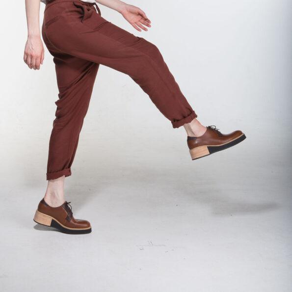 Derby-shoes-leather-women-subtle-595x595