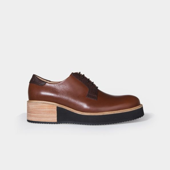 chaussure-derby-femme-cuir-marron-595x595