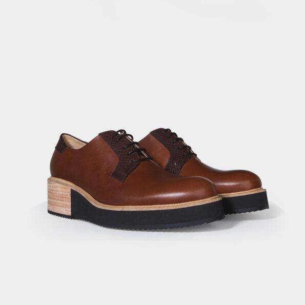 derby-cuir-marron-semelle-plateforme-595x595