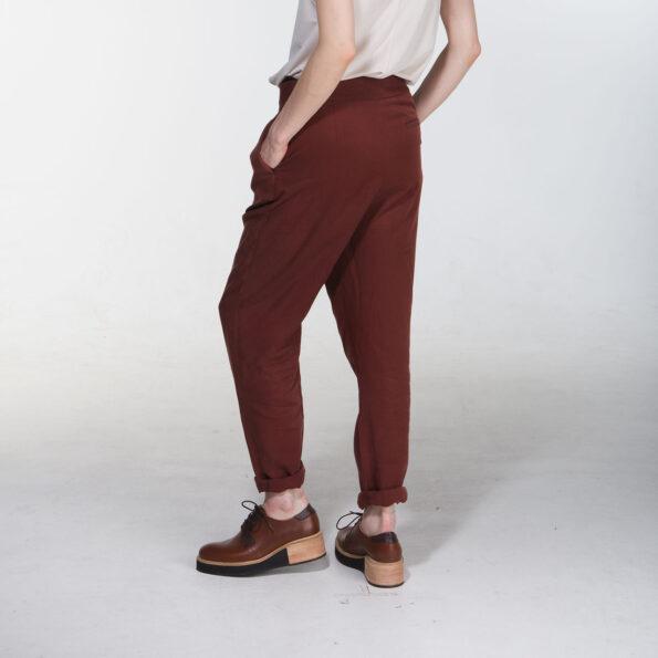 woman-derbies-shoes-foam-sole-595x595
