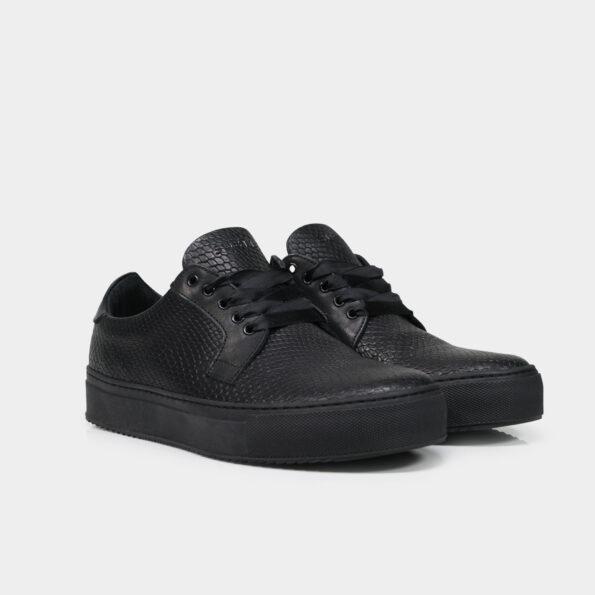 Alpha-black-paire-595x595