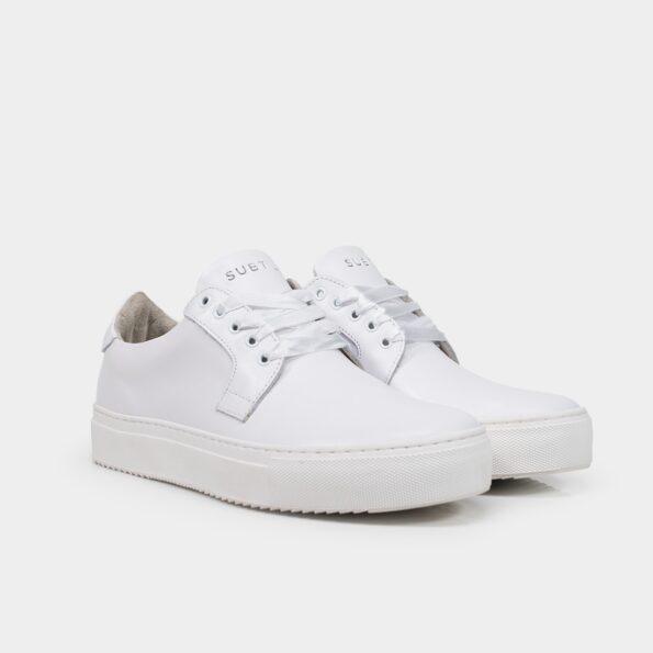 Basket-blanche-cuir-sport-delta-subtle-595x595