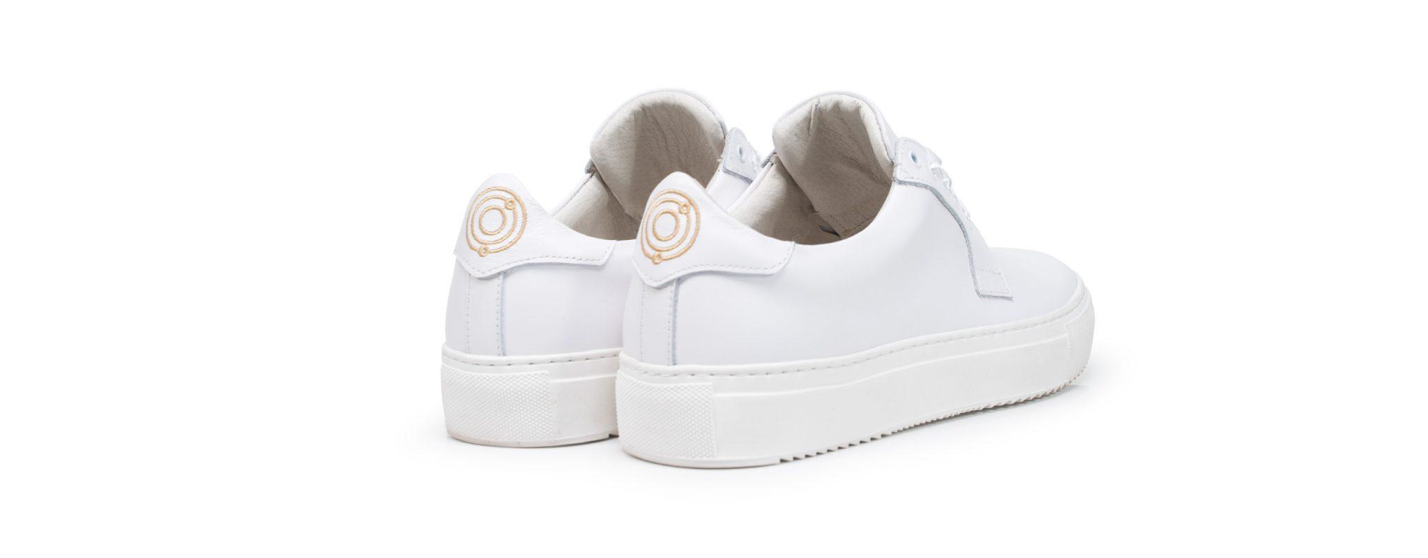 basket blanche style stan smith delta subtle subtle shoes. Black Bedroom Furniture Sets. Home Design Ideas