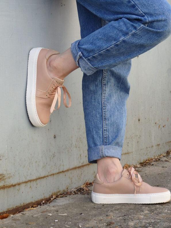 Basket-cuir-rose-nude-595x793