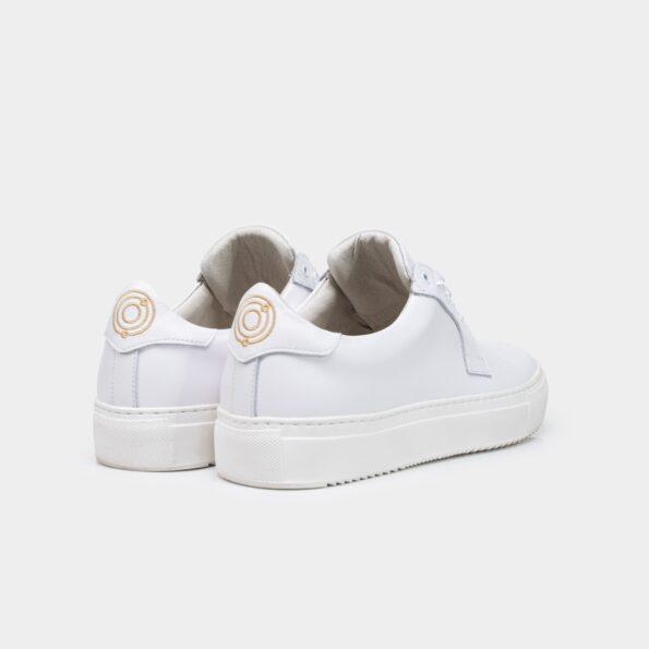 Basket-cuir-semelle-gomme-blanche-delta-subtle-595x595