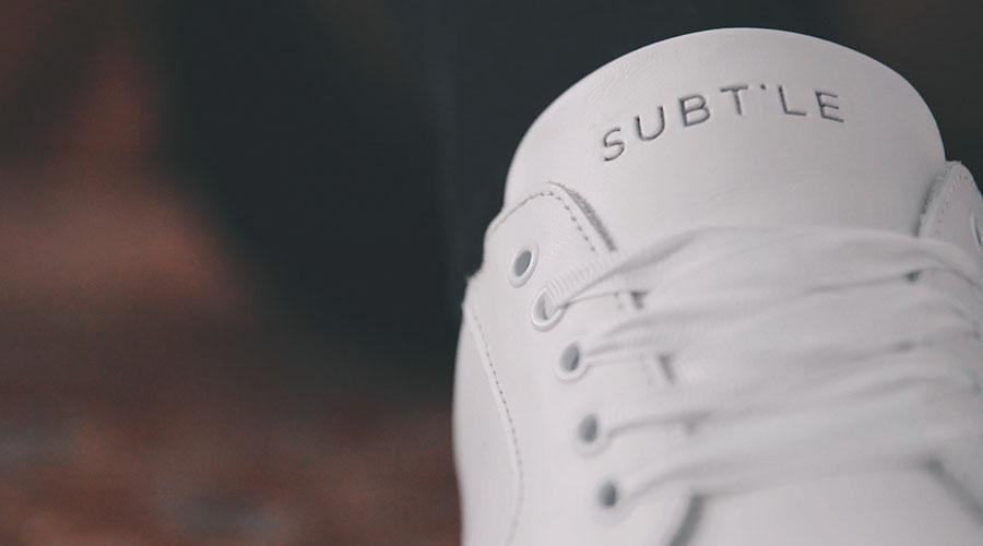 SUBTLE-basket-cuir-details3