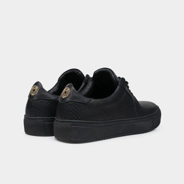 basket-handmade-semelle-cousu-noir-subtle-595x595