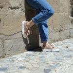 Adeline-Basket-Subtle-nude-150x150 Street Style