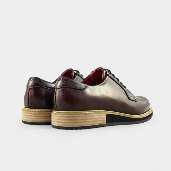 chaussure-derby-femme-Delta-low-bordeaux-semelle-595x595