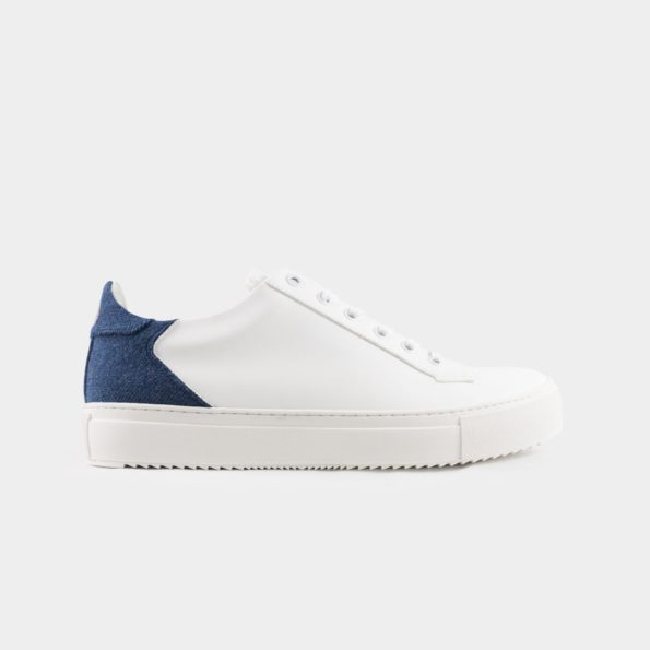 Basket-vegan-Epsilon-blanc-bleu-Subtle-shoes-1-595x595