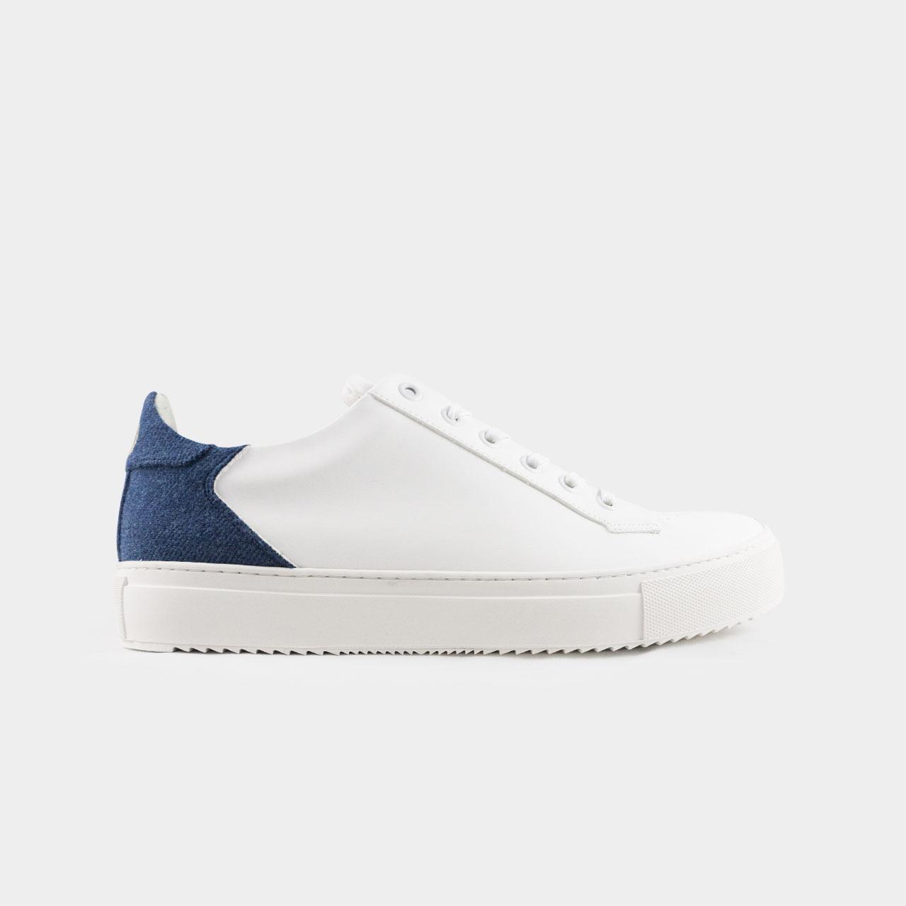 Basket-vegan-Epsilon-blanc-bleu-Subtle-shoes-1- 007347eaf88