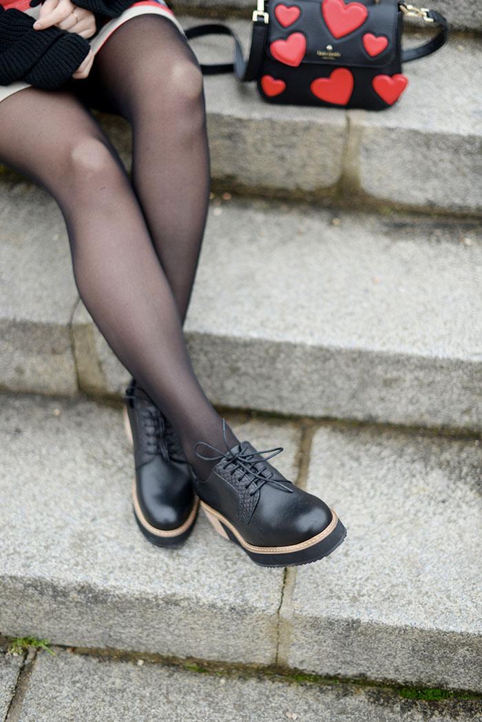 10Subtle-shoesdesigner-shoesjuliettekitschstreetstyleootdderbiessubtle Street Style