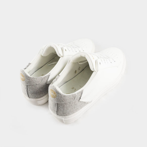 Basket-blanche-Epsilon-blanc-gris-talon-Subtle-shoes-1-595x595