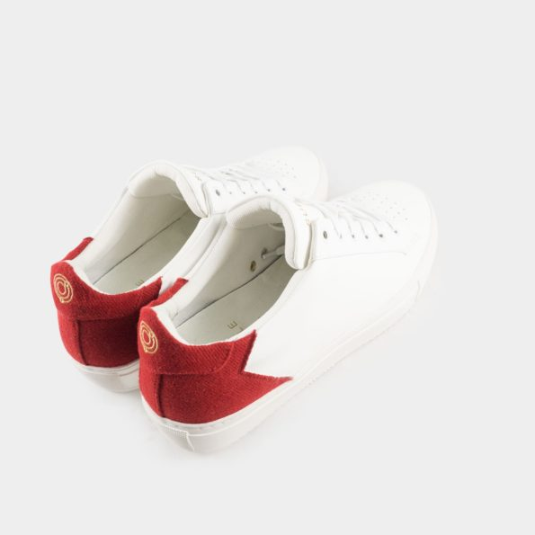 Basket-blanche-Epsilon-blanc-rouge-talon-Subtle-shoes-595x595