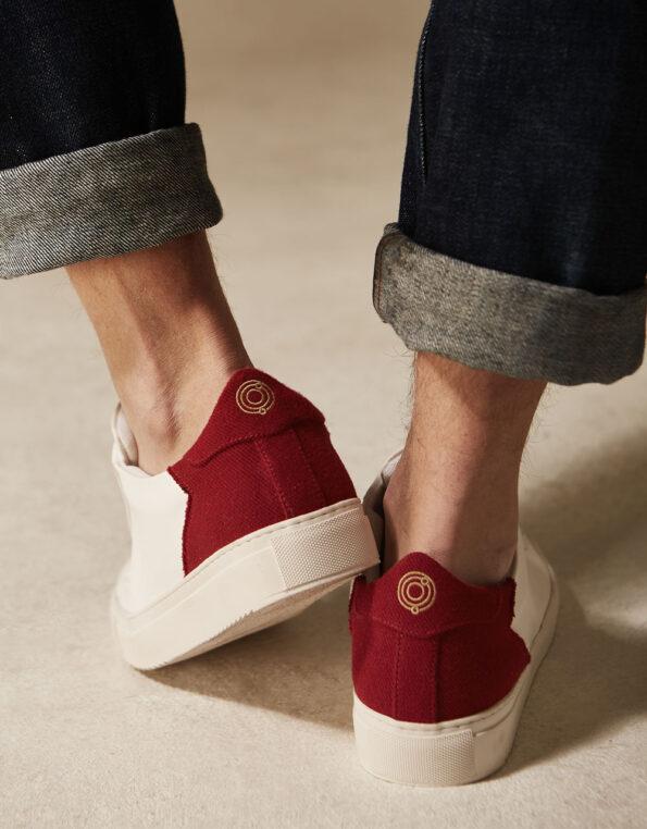 Basket-sans-cuir-tendance-595x762