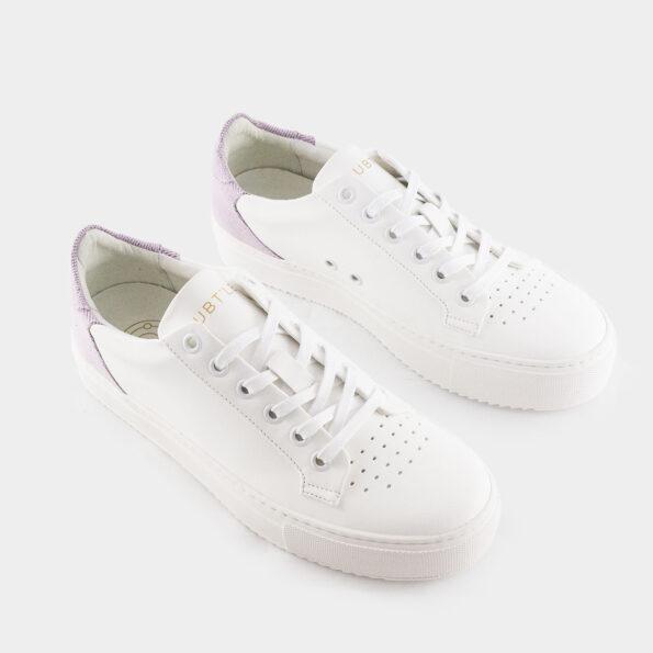 Basket-Blanche-vegan-Parme-Epsilon-595x595
