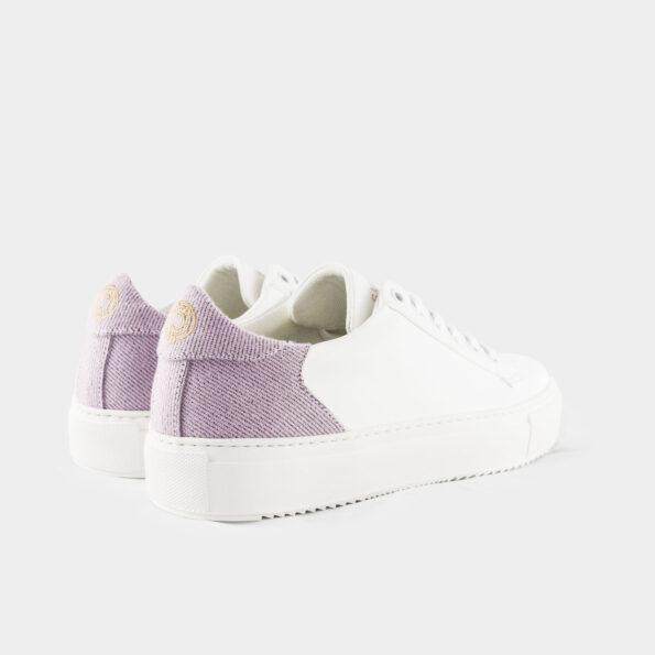 Chaussure-vegan-Epsilon-rose-595x595
