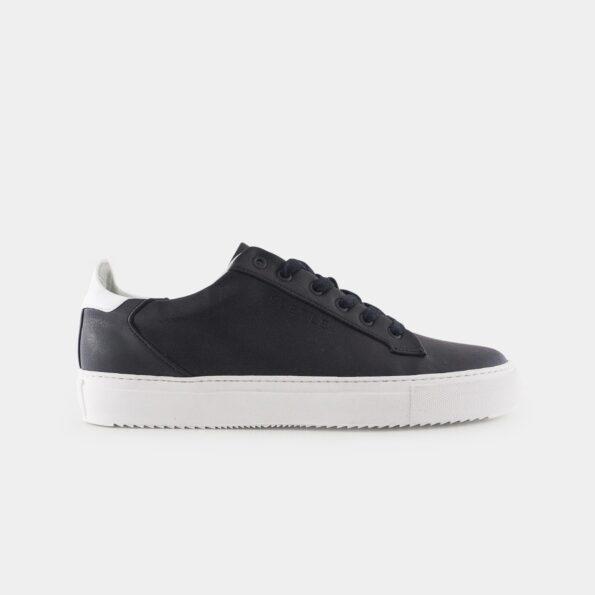 Chaussures-vegan-noir-595x595