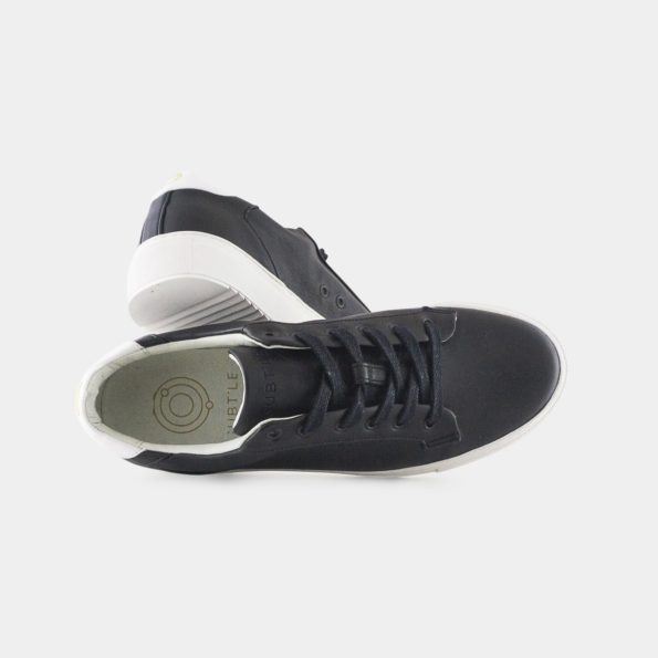 chaussure-vegan-homme-noir-595x595