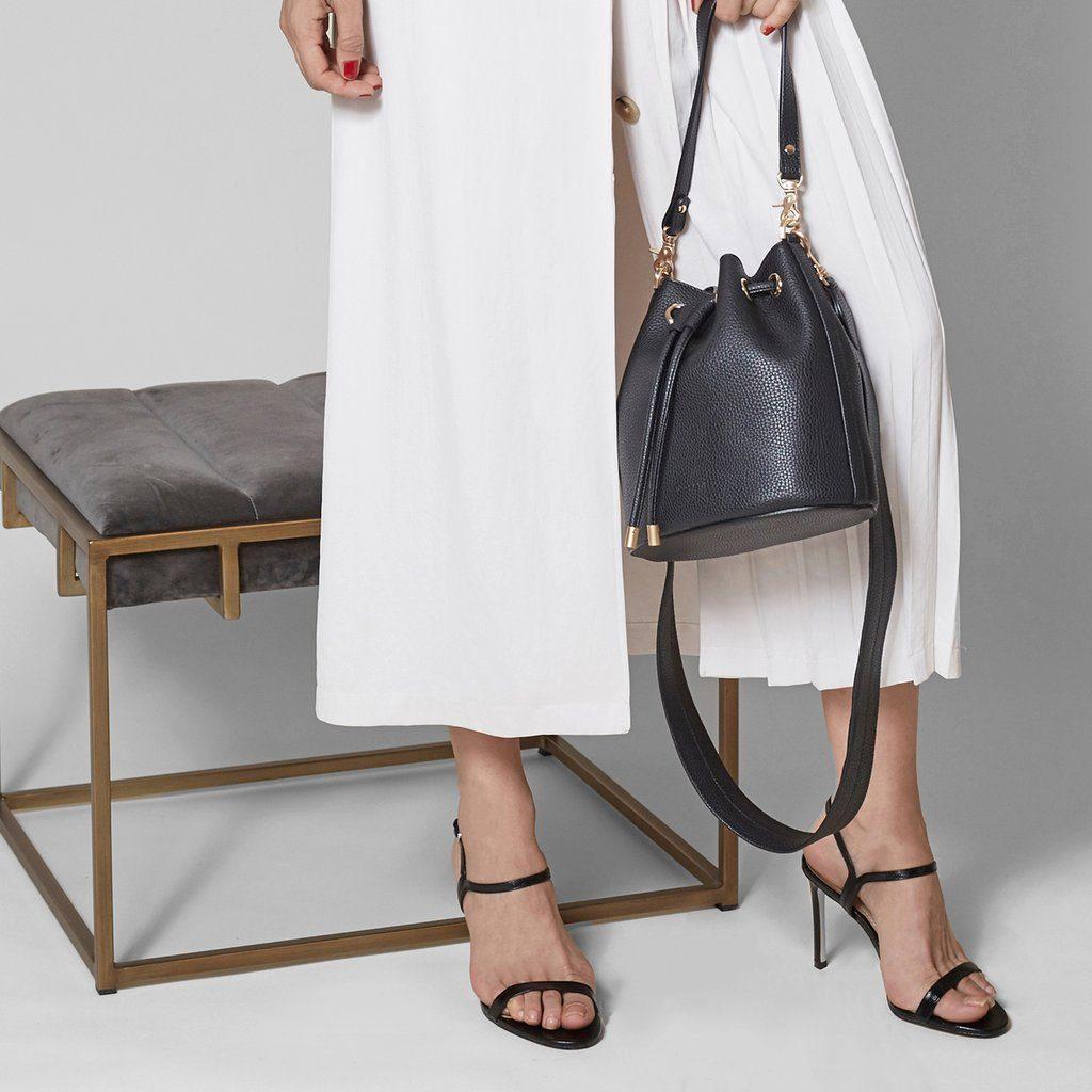 11 Marques de Mode Vegan, Subtle Shoes
