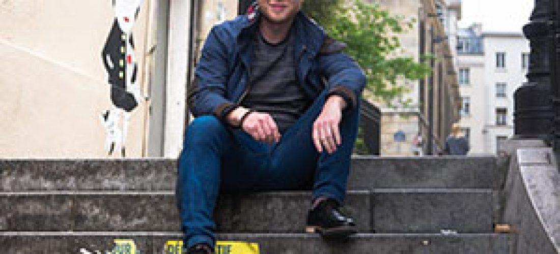 Flo-soliroca-chaussure-derby-cuir-subtle