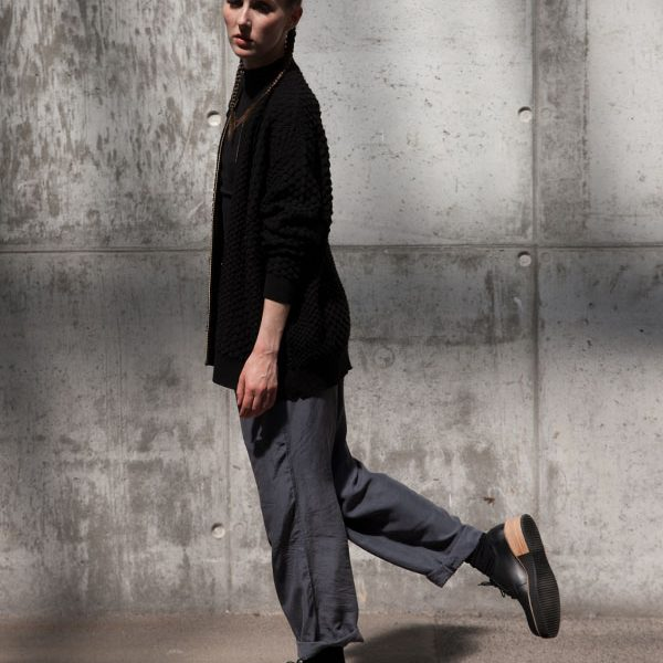 chaussure-derbies-cuir-noir-femme