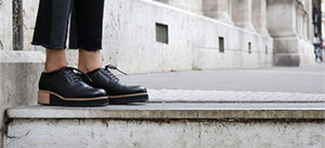 chaussure-derby-cuir-plateforme-