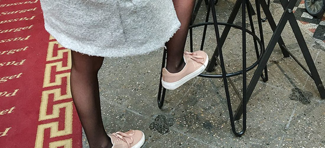 handcrafted-pink-leather-sneaker-subtle-shoes-delta